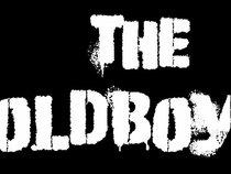 The Oldboys