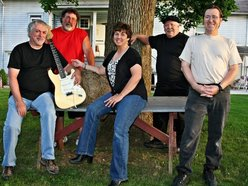 Image for The Evans Brown Band