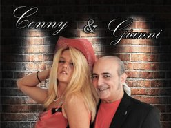 Image for Conny & Gianni