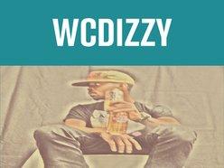 WCDizzy