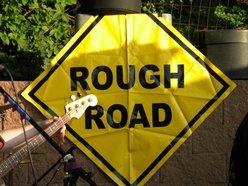 Rough Road (band)