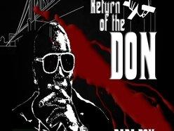 Image for Dapa Don