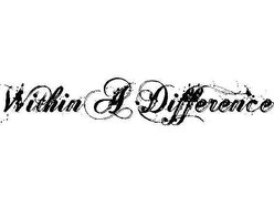 Image for Within A Difference