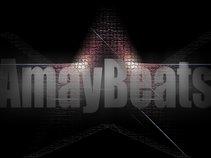 Amay Beats
