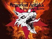 Brandon Antakk And The Hellhounds