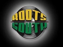 ROOTS SOUTH