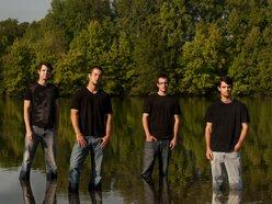 The Stoney Creek Boys