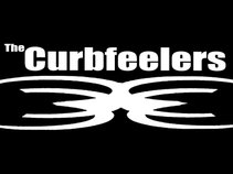 The Curbfeelers