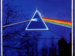 Image for Pink Floyd