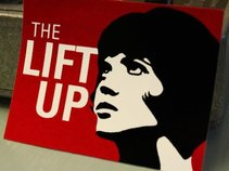 The Lift Up