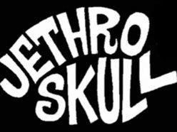 Jethro Skull