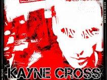 Kayne Cross