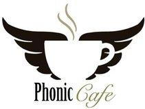 Phonic Cafe