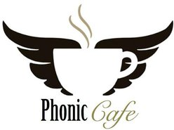 Image for Phonic Cafe
