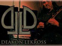 Deakon Lekross