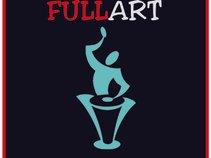 FullArtStudio