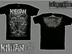 Image for KHITAN
