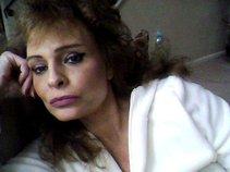 Sondra Lupo