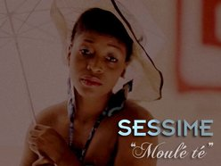 Image for Sessime