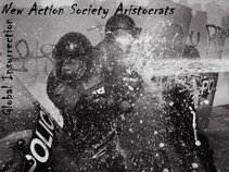 New Action Society Aristocrats