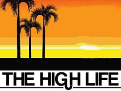 Image for The High Life