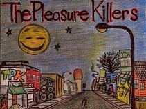 The Pleasure Killers
