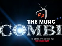 THE MUSIC COMBINE FEAT. RIP ROB TV