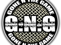 Gone N The Game Productionz