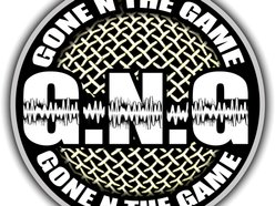 Image for Gone N The Game Productionz