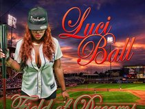 Luci Ball