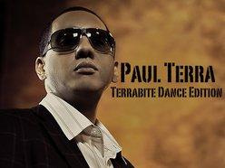 Paul Terra