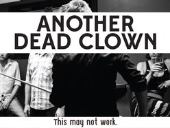 Image for Another Dead Clown