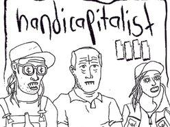 Image for Handicapitalist