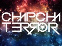 Chapcha Terror