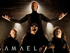 Image for SAMAEL