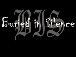 Image for Buried in Silence