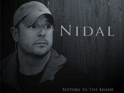 Image for Nidal