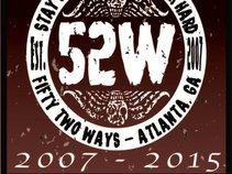 Fifty Two Ways