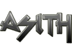 Image for Asith
