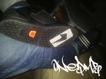 d.m.beat'z