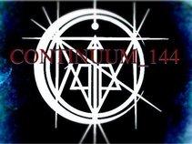 Continuum_144