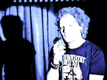 james cupples vocalist