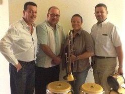 Image for Orquesta Salsabuena
