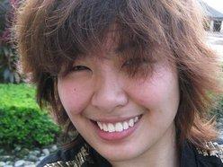 Ziq Yong