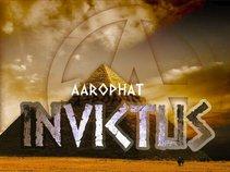 Aarophat