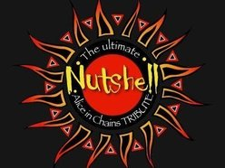 Image for Nutshell - Boston's Premier Alice in Chains Tribute Band