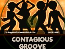 Contagious Groove