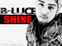B-Luce