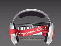 Choyceman
