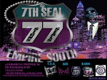 7THSEAL ENT